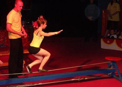 ateliers-ecole-blaisoise-du-cirque-4