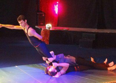 ateliers-ecole-blaisoise-du-cirque-5