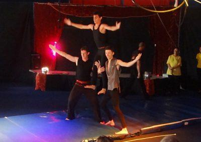 ateliers-ecole-blaisoise-du-cirque-6