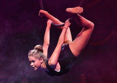 ateliers-ecole-blaisoise-du-cirque-7