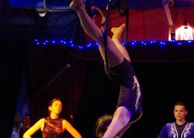 journee-decouverte-2-ecole-blaisoise-cirque