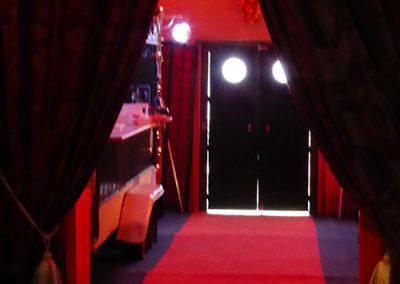 journee-decouverte-4-ecole-blaisoise-cirque