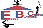 Ecole Blaisoise du Cirque