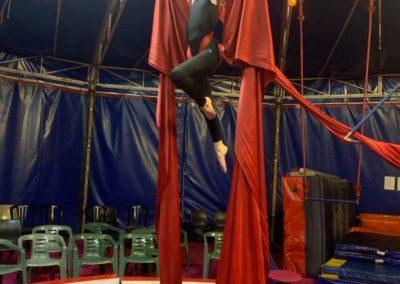 enfant-ecole-cirque-blois
