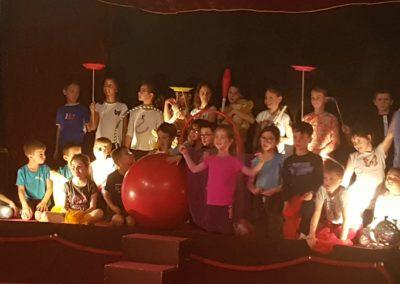 groupe-ecole-blaisoise-cirque